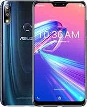 Asus ZenFone Max Pro M2 128GB