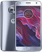 Motorola Moto X4 4GB