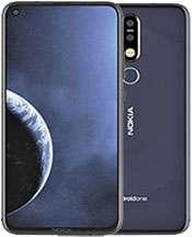 Nokia 8.1 128GB