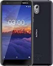 Nokia 3.1 (Nokia 3 2018) 32GB