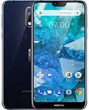 Nokia 7.1 64GB