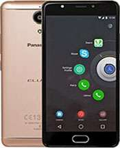 Panasonic Eluga Ray Max 64GB