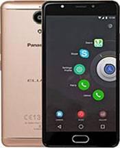 Panasonic Eluga Ray Max 64GB