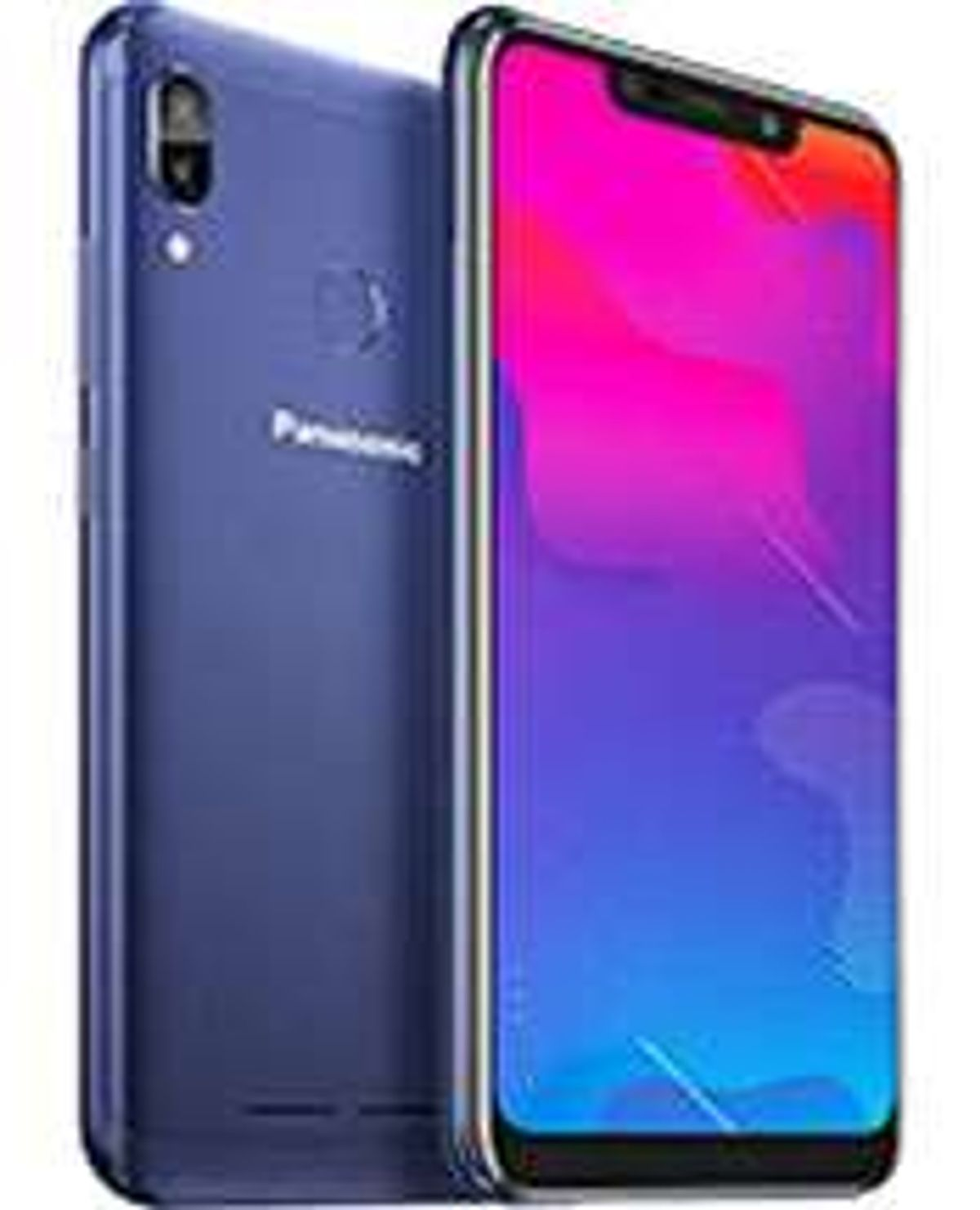 Best Panasonic 128 GB Internal Memory Phones in India July 2019