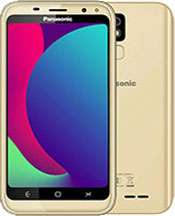 Panasonic P100 2GB