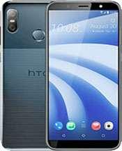 HTC U12 Life 128GB