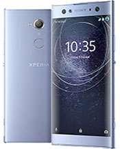 சோனி Xperia XA2 Ultra 64GB