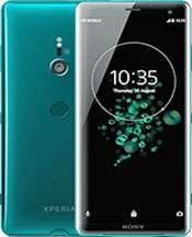 Sony Xperia XZ3 128GB