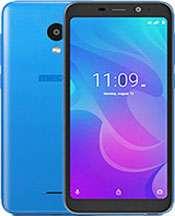 Meizu C9 16GB
