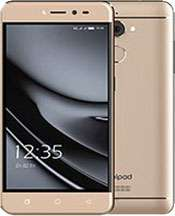 Coolpad Note 5 Lite 32 GB