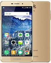 Coolpad Mega 5M 16GB