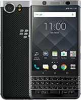 BlackBerry KEY2 128GB Expected Specs, Release Date | Digit