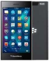 BlackBerry Evolve Price in India, Full Specs - September