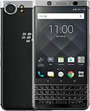 Blackberry Mercury
