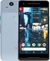 गूगल Pixel 2