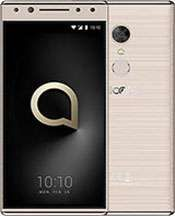 ALCATEL 5 16GB