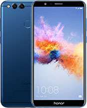 ہواوے Honor 7X 64GB