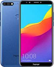 Huawei Honor 7A 2GB