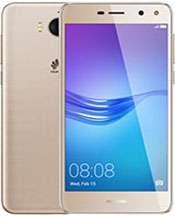 Huawei Honor Play 6