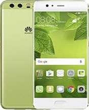 Huawei P11 128GB