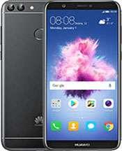 Huawei P Smart 64GB