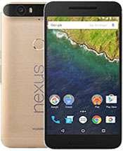 हुआवेइ Nexus 6P Special Edition