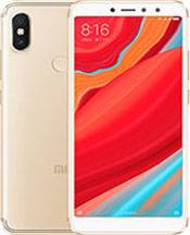 Xiaomi Redmi S2 32GB