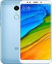 Xiaomi Redmi Note 5 4GB/64GB