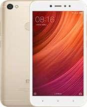 Xiaomi Redmi Y1 64GB