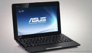 آسوس Eee PC 1015CX-BLK024W