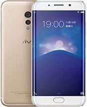 Vivo Xplay 6 Stephen Curry edition