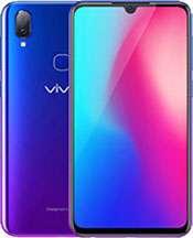 Best Vivo Upcoming Phones in India August 2019 | Digit in