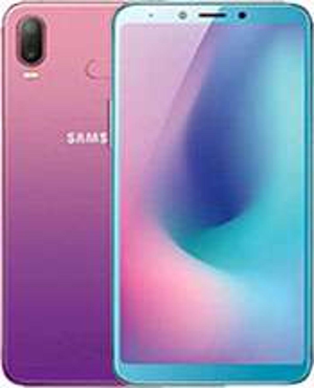 Best 128 GB Internal Memory Mobiles Phones in India - August 2019