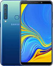 Samsung Galaxy A9 2018 128GB (Samsung Galaxy