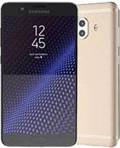Samsung Galaxy C10 128GB