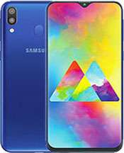 List of Best Samsung Mobiles Between 10000 To 20000 in India