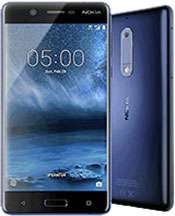 Nokia 5 3GB