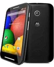 Motorola Moto E (2nd Gen) 4G