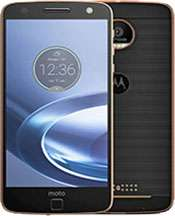 Motorola Moto Z Force 32GB