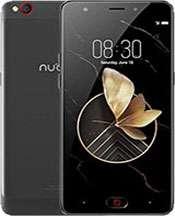 ZTE Nubia M2 Play