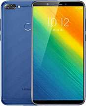 Lenovo K5 Note 2018 64GB