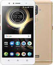 Lenovo K8 Plus 4GB