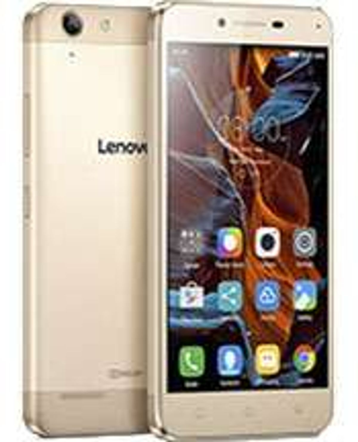 Best Lenovo Smartphones in India for August 2019 | Digit in