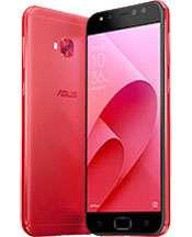 ആസൂസ് Zenfone 4 Selfie pro
