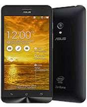 আসুস ZenFone 5 Lite A502CG