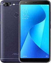 Asus ZenFone Max Plus M1 32GB