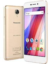 Panasonic Eluga I2 Activ