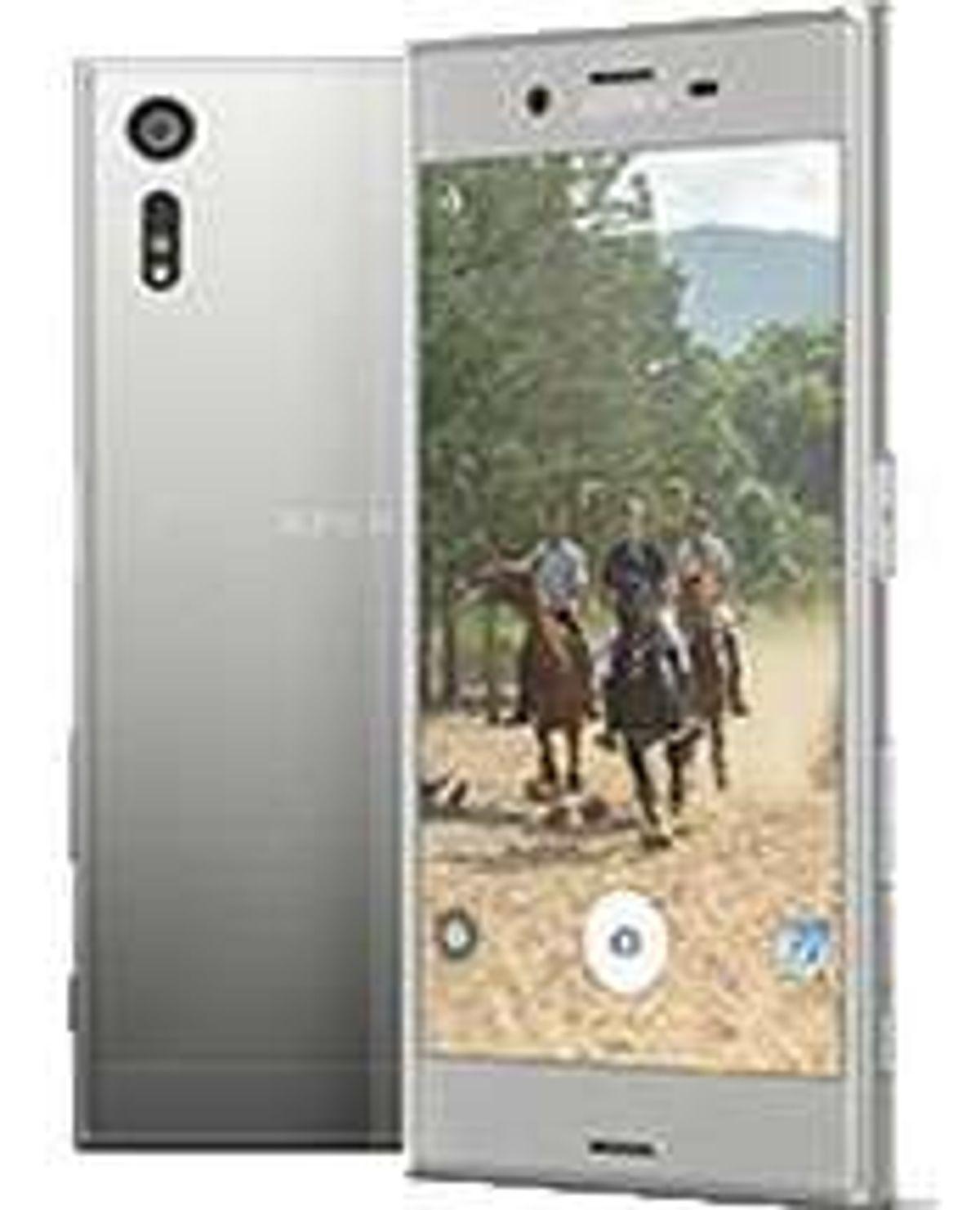 huge selection of 00e2b 96228 Best Waterproof Phones in India August 2019 | Digit.in