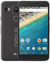 एल.जी. Nexus 5X 16GB
