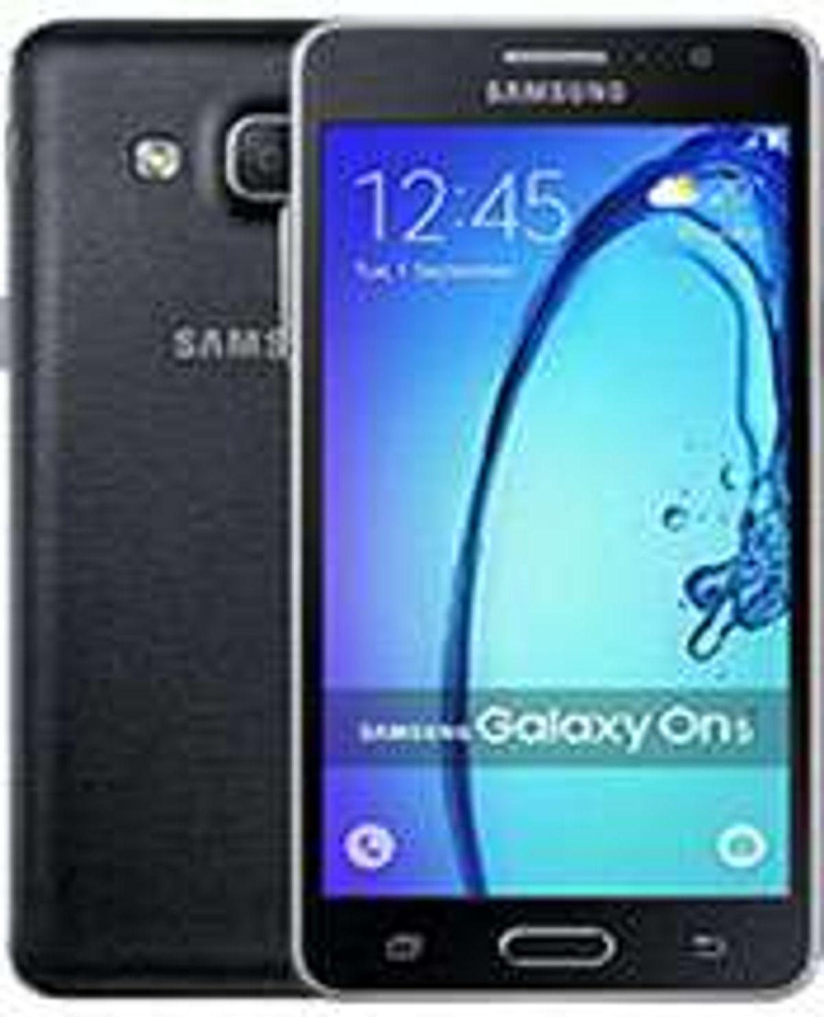 Best Samsung Phones Under 10000 - August 2019 in India | Digit in